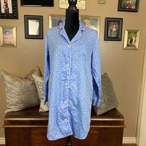 Ralph Lauren Night Shirt